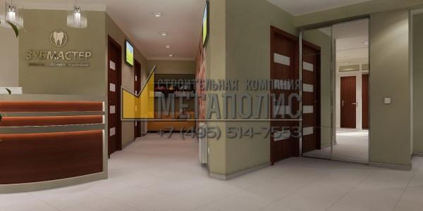 01-stomatologiya-002