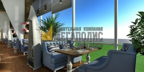 03-restoranVolokalamsk-002