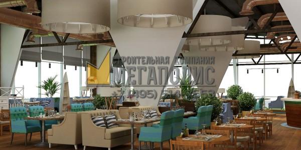 03-restoranVolokalamsk-006
