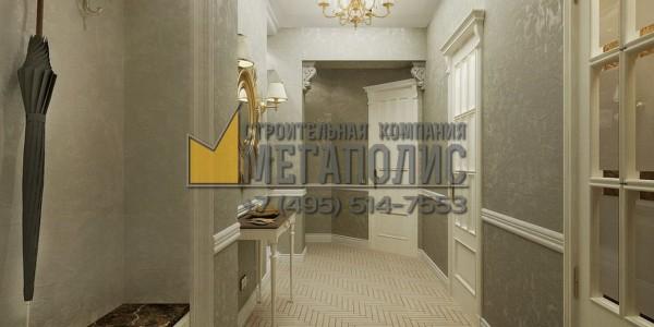 05-kvartiraVolkova-007