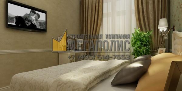 05-kvartiraVolkova-021