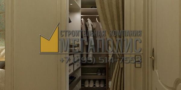 05-kvartiraVolkova-024