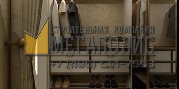05-kvartiraVolkova-025
