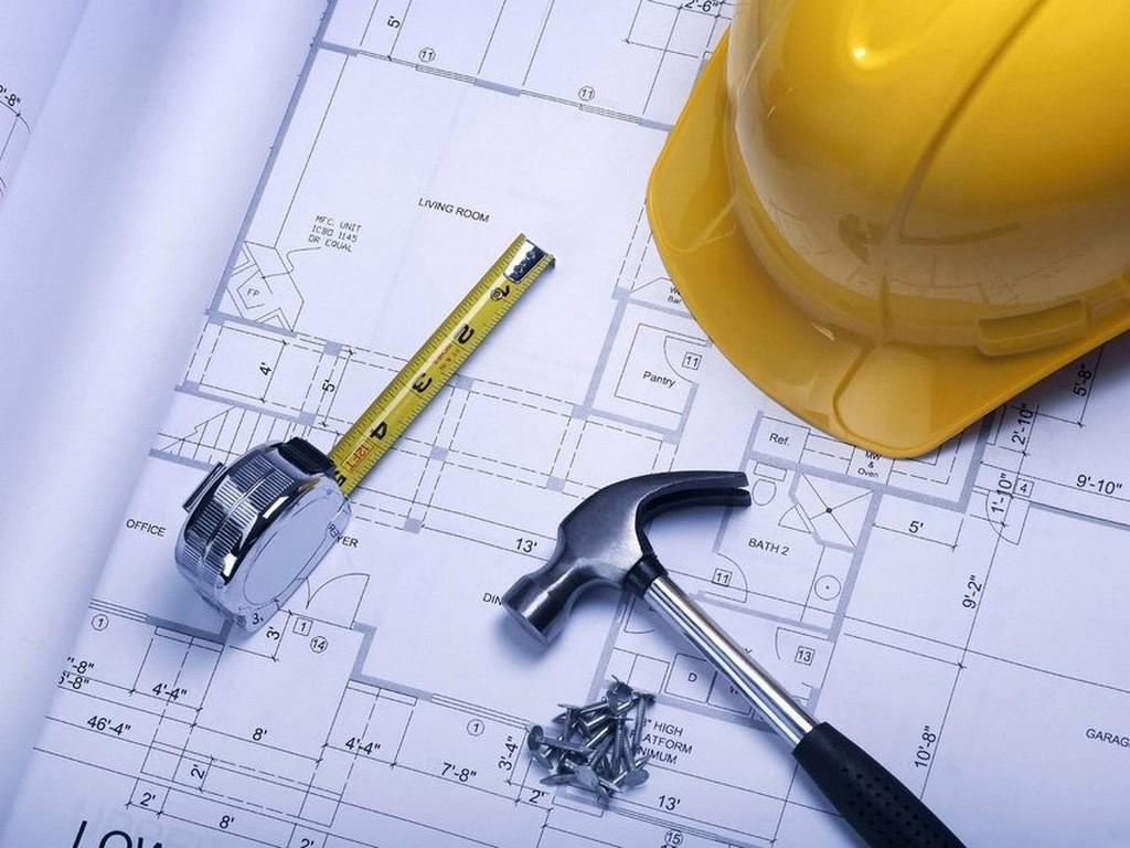 Проект инженерных систем