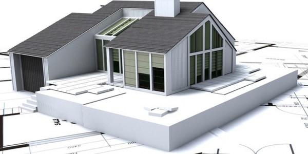 Проект водоснабжения дома