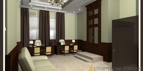 Bank-Zapadniy-001