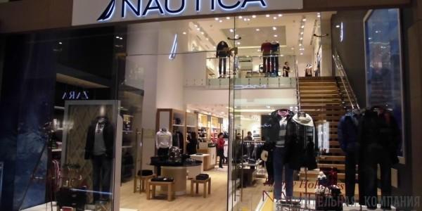 NAUTICA-SPB-galereya-004