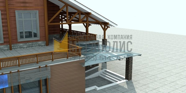 Zdanie-Novorigskoe00002-s