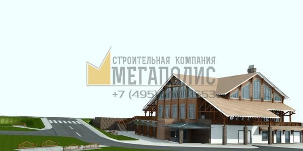 Zdanie-Novorigskoe00003-s
