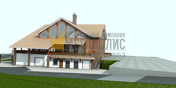 Zdanie-Novorigskoe00005-s