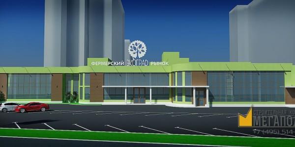 ekograd-fasad-002-s
