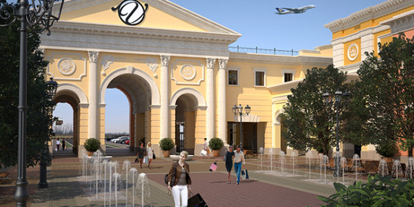 outlet-pulkovo-00003