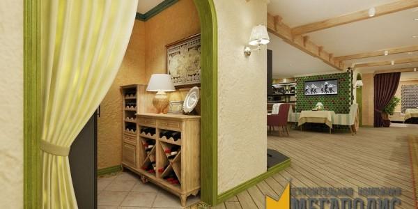 restoran-cmt-008-s
