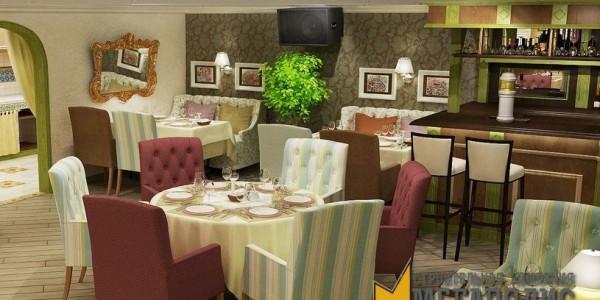 restoran-cmt-010-s