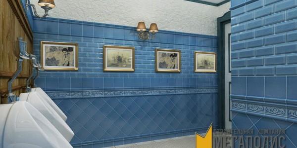restoran-cmt-016-s