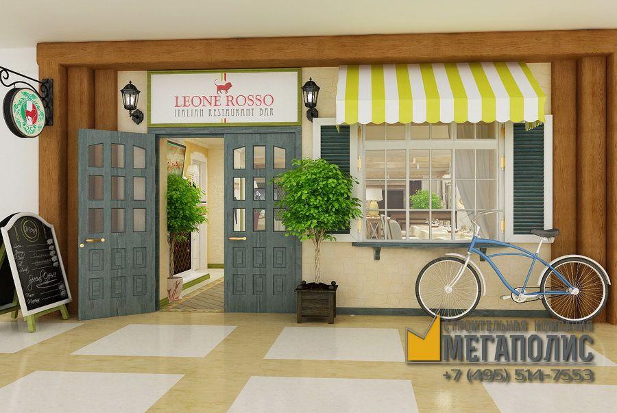 restoran-cmt-020-s