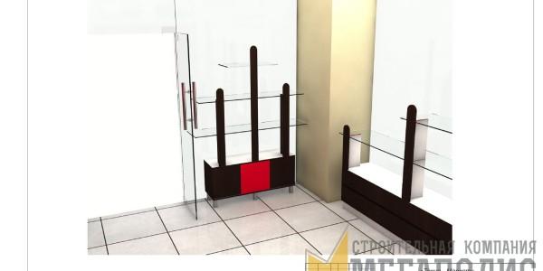 tokiomarket-kolambus-031